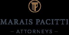 MP Attorneys